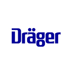 Drager logo small