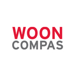 Wooncompas logo small
